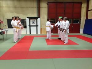 gradering-jujutsukai-18-11-13