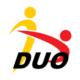 Prova på ju-jutsu duo 22 oktober