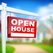 Välkommen till Öppet hus och terminsavslutning